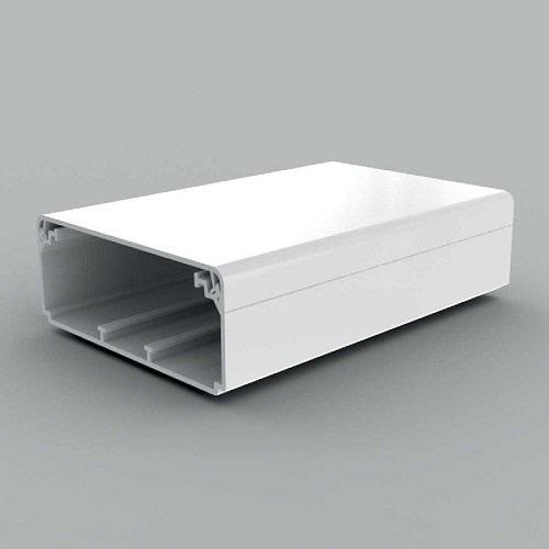 Короб KOPOS EKD 100x40 белый
