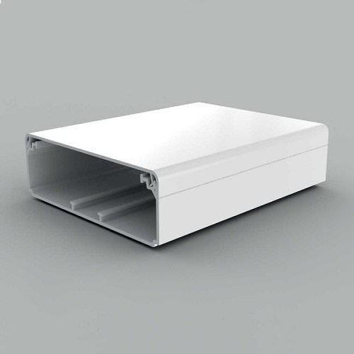 Кабель канал KOPOS EKD 120x40 белый