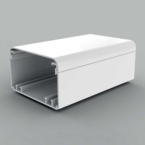 Кабель канал KOPOS EKE 100x60 белый