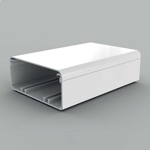 Короб KOPOS EKE 140x60 белый