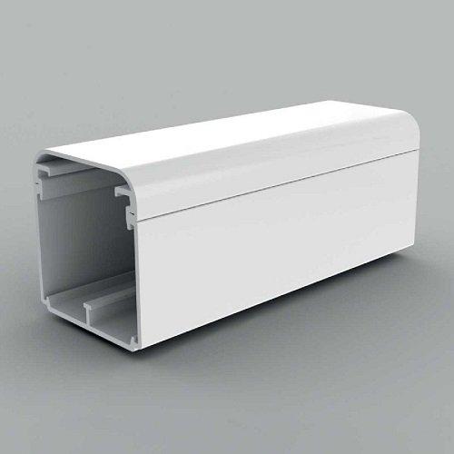 Кабель канал KOPOS EKE 60x60 белый