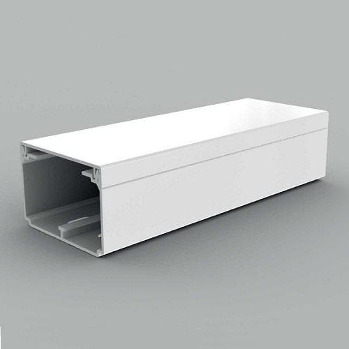 Кабель канал KOPOS LHD 60x40 белый