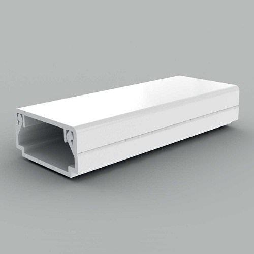 Кабель канал KOPOS LHD 20x10 белый