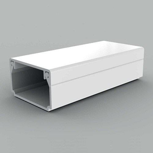 Пластиковый короб KOPOS LHD 25x15 белый