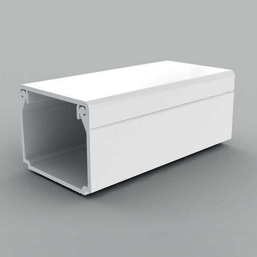 Кабель канал KOPOS LHD 25x20 белый
