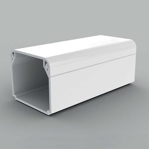 Кабель канал KOPOS LHD 30x25 белый