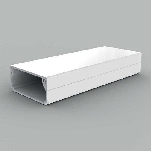 Пластиковый короб KOPOS LHD 40x20 белый