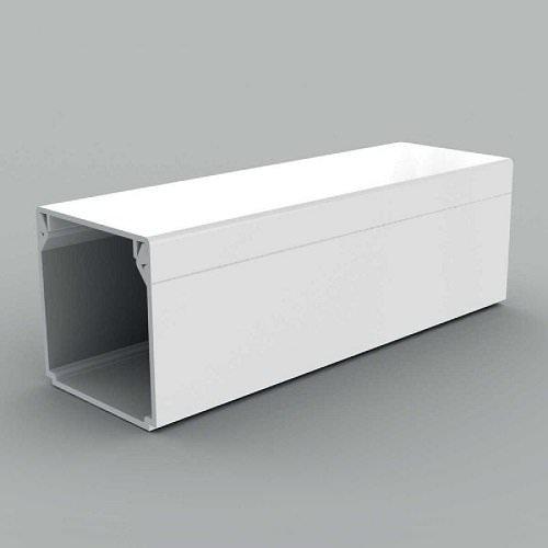 Кабель канал KOPOS LHD 40x40 белый