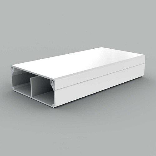 Короб KOPOS LHD 50x20/1 белый