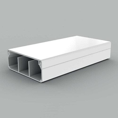Короб KOPOS LHD 50x20/2 белый