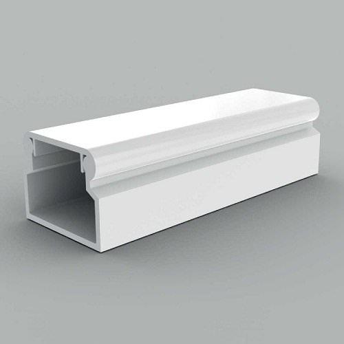 Кабель канал KOPOS LV 18x13 белый