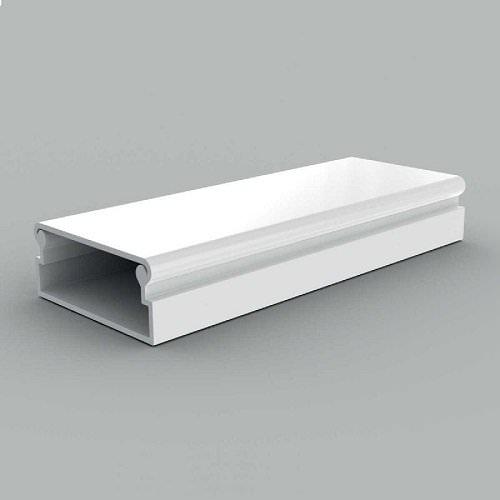 Кабель канал KOPOS LV 40x15 белый