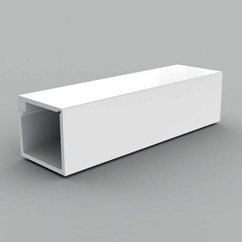 Короб KOPOS LZ 15x12 белый