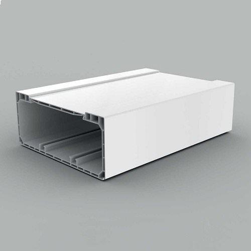 Настенный короб KOPOS PK 170x70 D белый