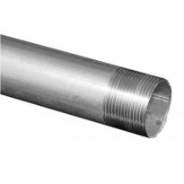 Стальные трубы для кабеля 50 мм