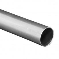 Трубы стальные электромонтажные 20,4 мм