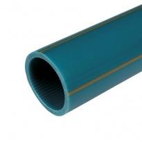 Защитная труба для ВОЛС 50 мм