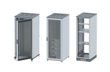 RAM telecom - телекоммуникационные шкафы