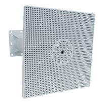 Панель монтажная для изоляции MDZ XL 300_KB